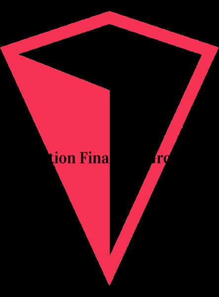 Innovation Financial Group Inc.