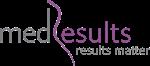Med Results