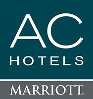 AC Hotel by Marriott Beverly Hills - Los Angeles