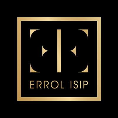 Errol Isip Events
