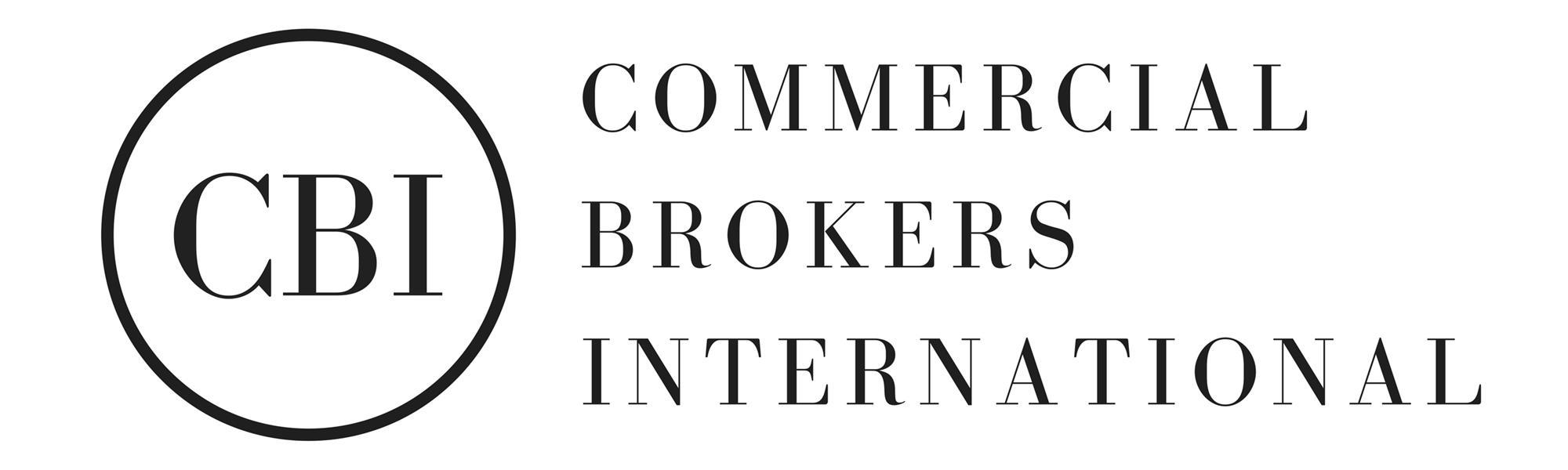 Commercial Brokers International