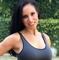 Meraki Fitness - Beverly Hills