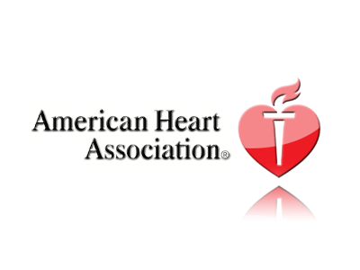 Gallery Image American_Heart_Association_PNG.png
