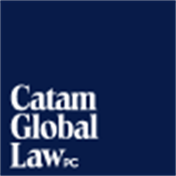 Catam Global Law, P.C. - Immigration Law