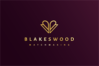 Blakeswood Matchmaking