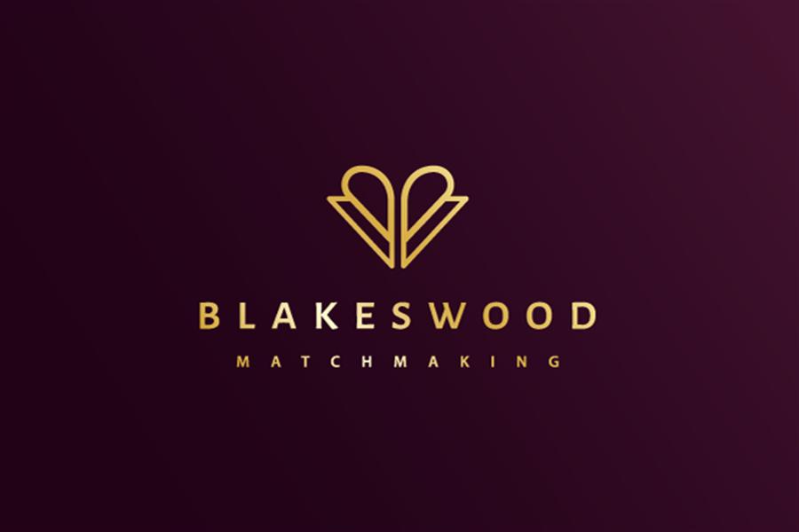 Blakeswood Matchmaking