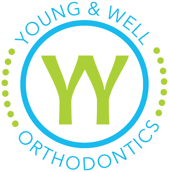 Young & Well Orthodontics