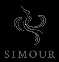 Simour Design