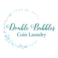 Double Bubbles Coin Laundry LLC