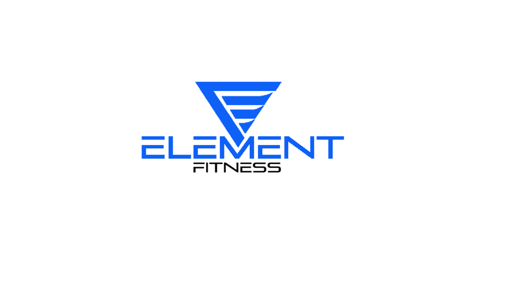 Element Fitness Solutions Inc