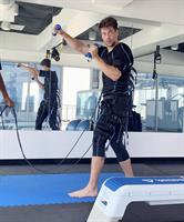 Element Fitness Solutions Inc - Beverly Hills