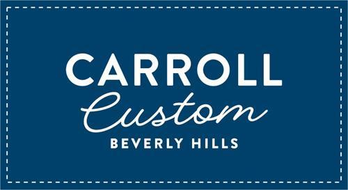 Gallery Image Carroll_Custom_logo.jpg