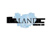 Icelandic Glacial Water