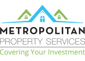 Metropolitan Property Services - Residential Rental Property Management & Condo HOA Management