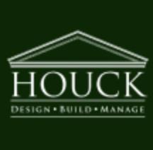 Houck Construction Inc.