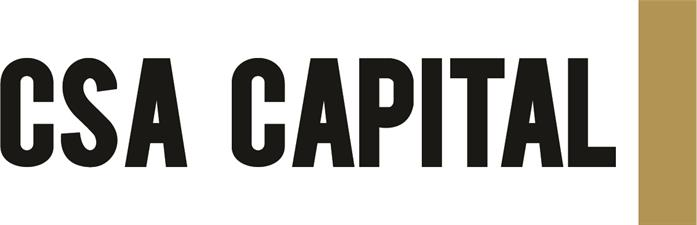 CSA Capital