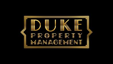 Duke Property Management, Inc.