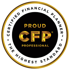 Certified Financial Planner Professional