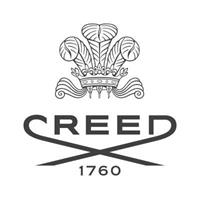 Creed Boutique Beverly Hills - La Vien Rosé