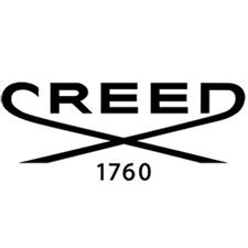 Creed Boutique Beverly Hills