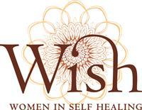 Women In Self Healing