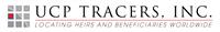 UCP Tracers, Inc
