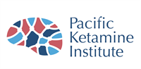 Pacific Ketamine Institute