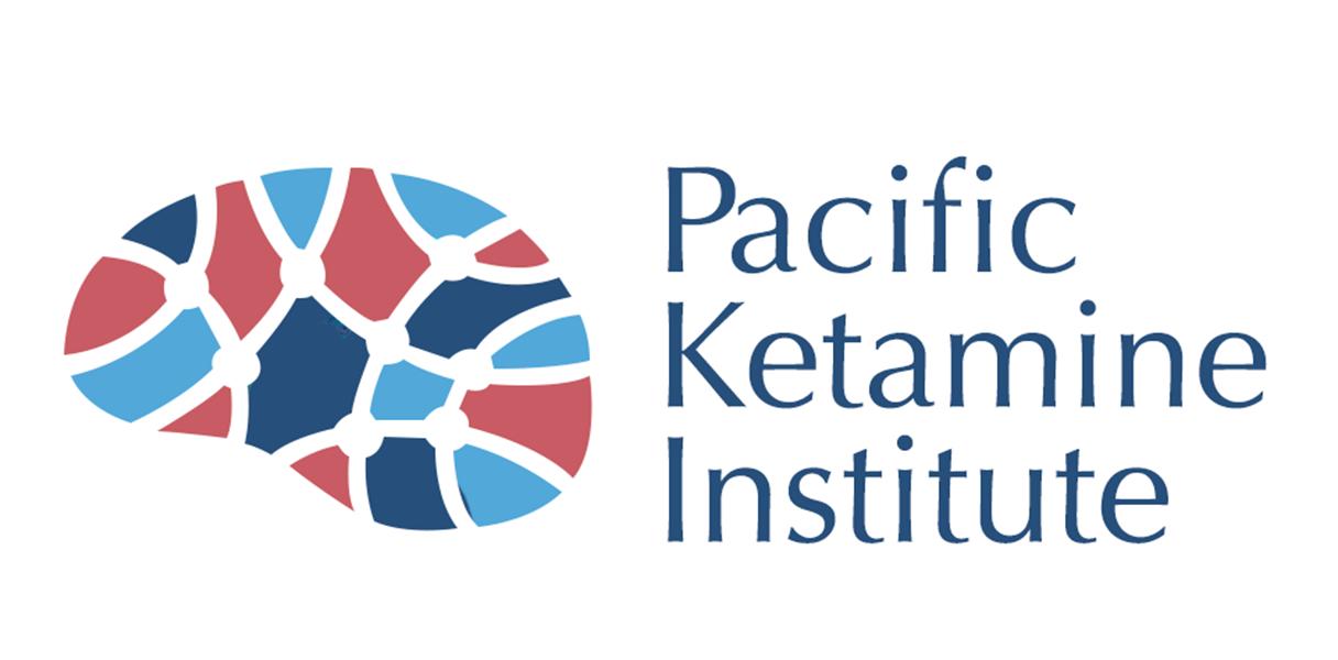 Pacific Ketamine Institute