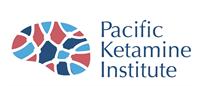 Pacific Ketamine Institute - Beverly Hills