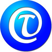 Themis Web Technologies, Inc.