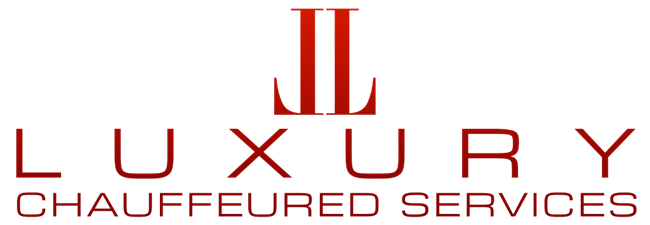 Luxury Chauffeured Services, LLC