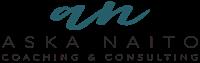 ASKA NAITO Coaching & Consulting