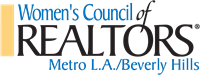 Women's Council of REALTORS® Metro L.A./Beverly Hills