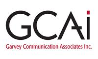 Garvey Communication Associates Inc.