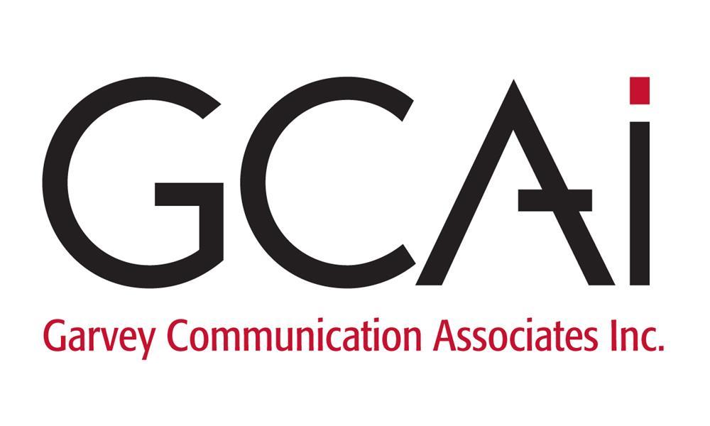 Garvey Communication Associates Inc.