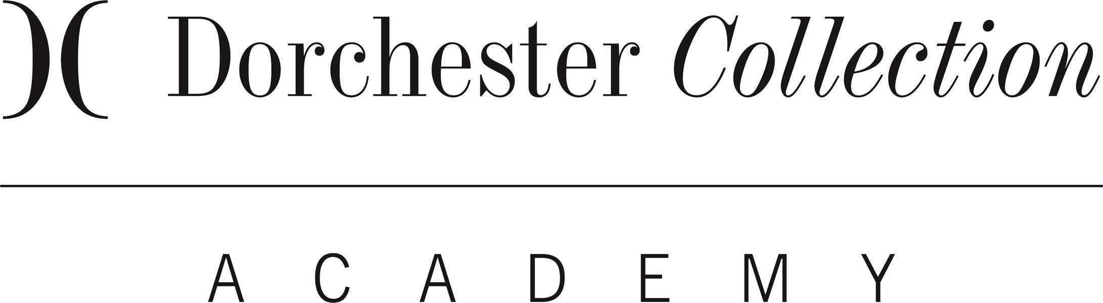 Dorchester Collection Academy