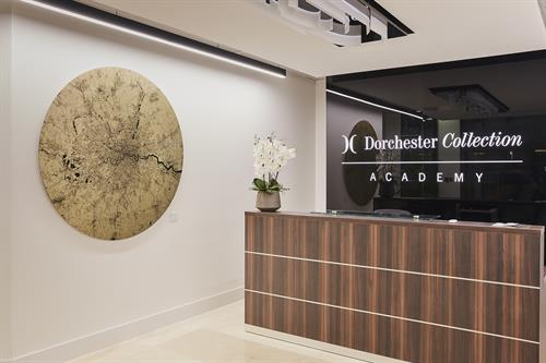 Dorchester Collection Academy