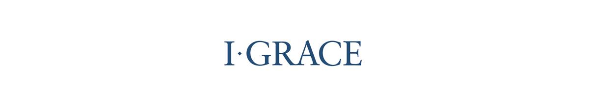 The I-Grace Company
