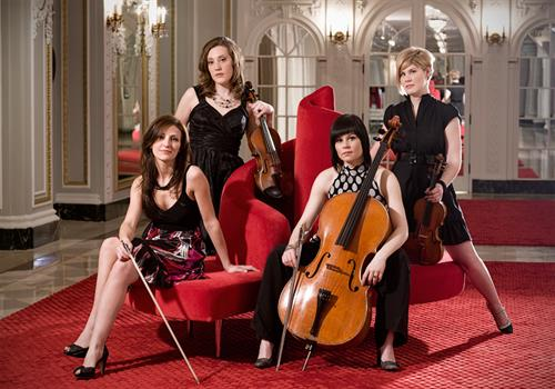 Gallery Image Dolce_Strings_Quartet_1.jpg