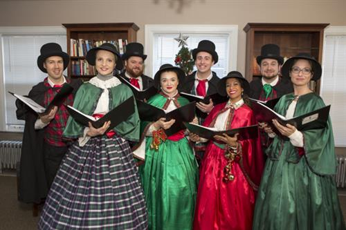 Gallery Image carolers_for_website_4.jpg