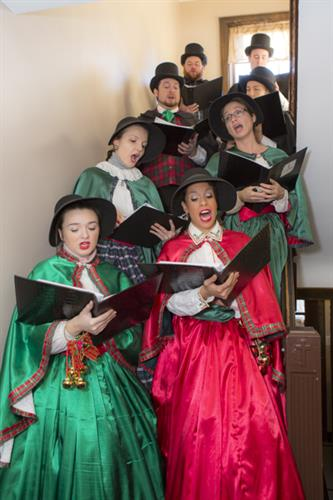 Gallery Image carolers_for_website_5.jpg