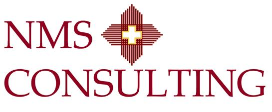 NMS Consulting Inc.