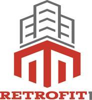 Retrofit1 - tarzana