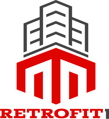 Gallery Image Retrofit1_logo_final.jpg