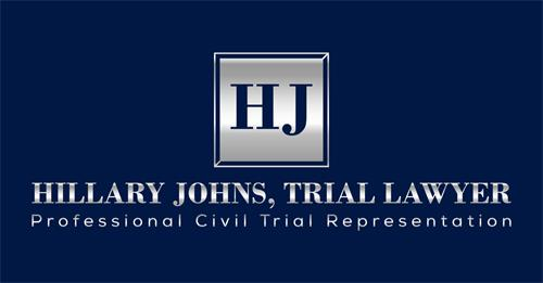 Professional Civil Trial Representation