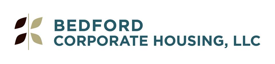Bedford Corporate Housing, LLC