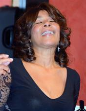 Debbie Joyce Music