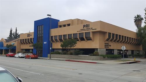 Gallery Image Pasadena.jpg