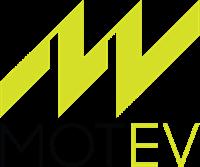 Motev LLC