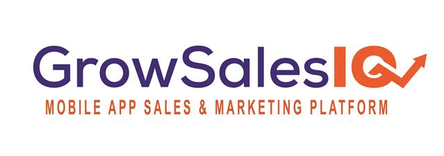 Grow Sales IQ
